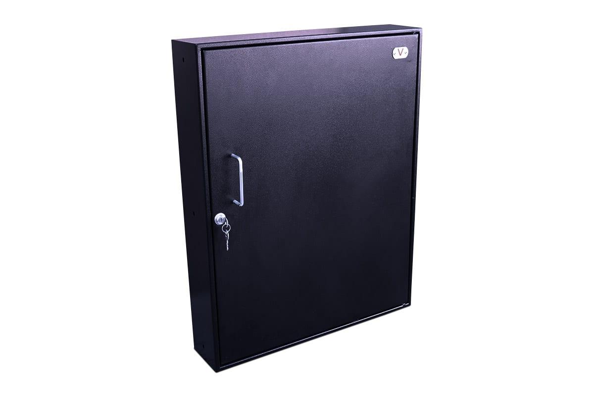 100 Key Box