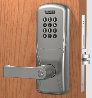Assured Lock Tool Amp Supply Digital Locks