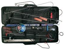 360-2306 Ultimate Killer Kit HPC AKK-99
