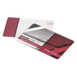 AXIS RFID Sticker