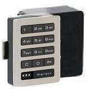 Hospital Locks: Assured Lock Keyless & Locker Lock Store l EST 1997