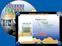 HT-CMK1 How to Create Master Key Systems