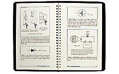 LC-2 Basic Tubular Pi