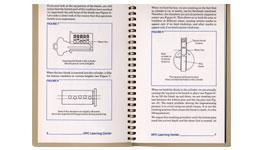 LC-5 Basic Impressioning