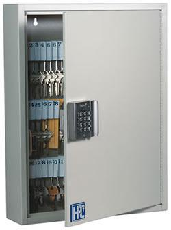 telkee key cabinets