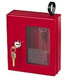 HPC-511 Emergency Key Box