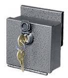 KEP-14 Auto Key Keeper KEP-14 KA-3395