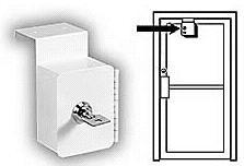 360-1010 Real Estate Key Keeper KEP-12 KA-3395