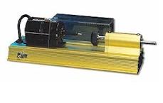 400-2005-1 Tubular Key Duplicator 110v