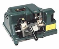 speedex key cutting machine 9160mc manual