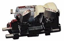 008-50-44 Mini-Mite 110V