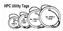 ERD-0-1 ERD-0 1 HPC Utility Tags