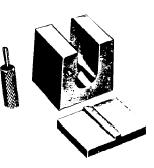 285-1141 FAL A01411 PINNING BLOCK SET