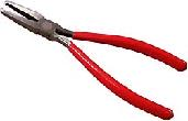 360-0011 Auto Lock Pliers ALCP-10
