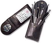 I.D.Badge Pick Set HPC-PIP-23