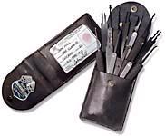 360-0294 I.D.Badge Pick Set HPC-PIP-23