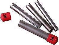 360-0410 Hollow Brass Follower Set HPC-SUT-14
