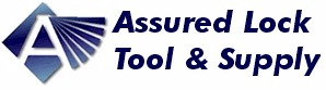 Lock Tool and Supply Logo