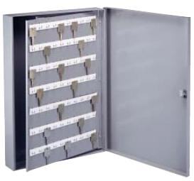 Charmant BH 570 340 40 Capacity Standard Big Head Key Cabinets For Hotels And Motels