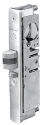 020-4511 4511-xx-201-628, 31/32 LHR, Spring Latch