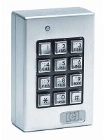 IEI 232SE (0232140) KEYPAD/HEAVY DUTY/SRF MOUNT