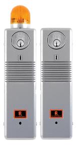 PG21 MB Exit Door Alarm / Single Door