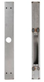 K-BXA/R- E Lock Box ForA/Rite and Alarm Lock DL1200, 1 1/8 B/S