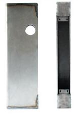 K-BXDETBR2020 Box For R.R. Brink 2020 Electro D. Bolt Keyed Both Sides