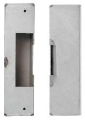 K-BXES14 Electric Strike Box For Von Duprin 6112