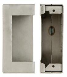 K-BXES-EN400 Electric Strike Box For Trine EN400 Series