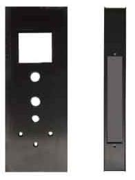 K-BXMOR-MI Gate Box Miwa Mortise Lock