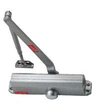 3100 Series Surface Door Closer