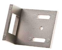 KIT-STKDD-01 Double Door Strike Plates