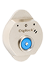 DT-30-619-L DT-30 SERIES DIGILOCK I-BUTTON ADA Compliant Touch Button Locks, Assigned use Quantity