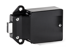 01-REAR1-13 Rear Unit Only For DK-APS-619-01-0