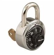 1500-KA Keyed Alike 3 digit dialing. Case-hardened shackle.1-7/8 Stainless steel case. Less Master K
