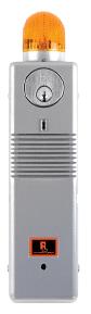 PG21 MB X S Exit Door Alarm With strobe